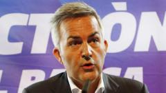 7 кандидати ще се борят за президент на Барселона