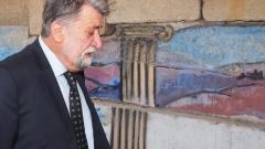В двойни стандарти при конкурси обвиниха Министерство на културата