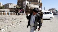 14 загинали при сблъсъци в Йемен