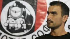 Кристиян Добрев: Смуда ми беше треньор в Лех