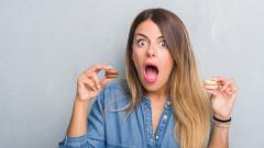 Храните и напитките, които засилват тревожността