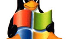 Компаниите минават масово на Linux