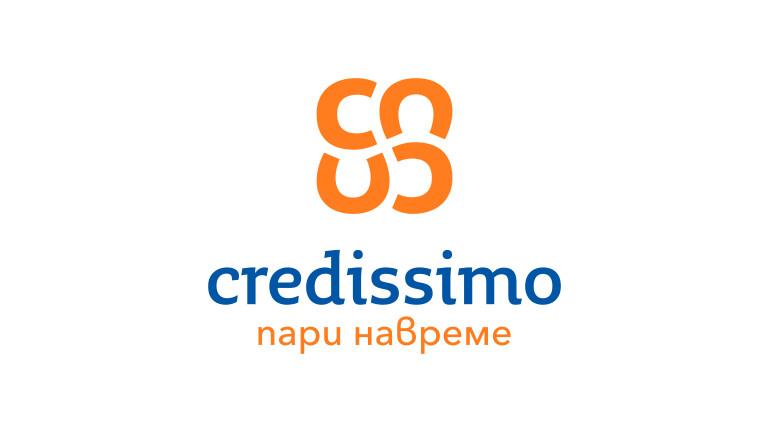 "БАКР повиши кредитния рейтинг на ""Кредисимо"" ЕАД"