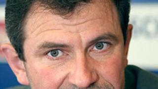 """М. Андреев: """"Сините"""" няма да са фактор на тези избори"""