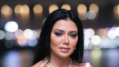 До 5 години затвор заради прозрачна рокля на кино фестивала в Кайро