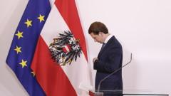 Австрия гони руски дипломат за промишлен шпионаж