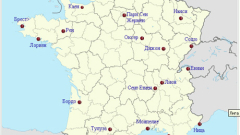 Окончателно: Метц вече не е част от френския елит