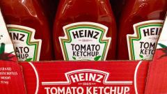 Новите собственици на Kraft Heinz имат пъклен план как да съживят компанията