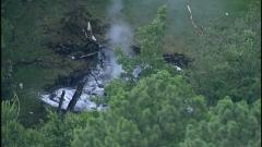 Четирима загинали в авиокатастрофа в Тексас