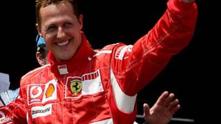 Победителят: Гумите решиха Гран при на Франция