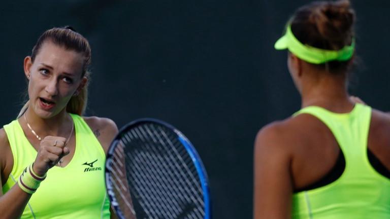 Руската тенисистка Яна Сизикова е била задържана в Париж по