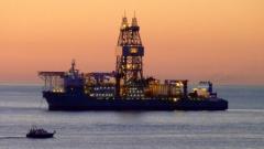 Total избра кораба, с който ще търси нефт и газ в Черно море