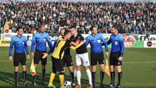 Официално: Ботев и Локомотив доволни, опростиха им дълговете