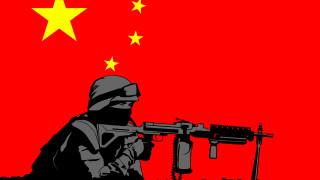 САЩ хвърлят Индия срещу Китай, за да запазят доминацията си
