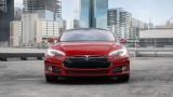 Tesla съди свой служител за хакерство и лъжливи твърдения пред медиите