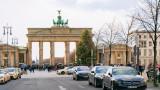 Германия отново под блокада: Ще последва ли рецесия?