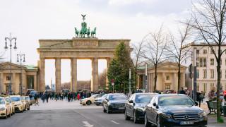 Германия няма да е единствената държава, от която Лагард може да иска увеличени разходи