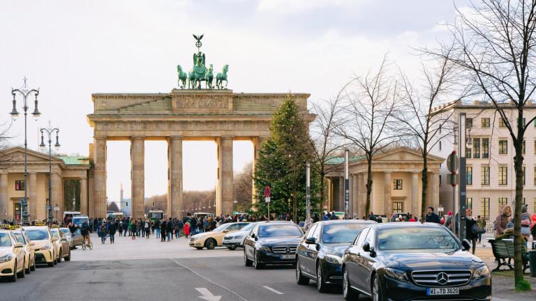Икономика №1 в Европа отново под блокада: Ще последва ли рецесия?