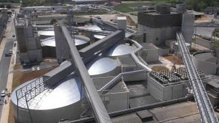 Лидер в пивоварството вдига завод за €30 милиона в Плевен