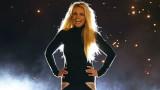 Бритни Спиърс, психичното ѝ здраве и видеозаписът с обръщение към феновете ѝ