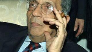 Либия настройва Арабската лига срещу България