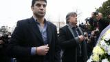Иванов: Футболистите на Левски се пребиваха в съблекалнята
