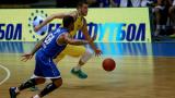 Левски разби Рилецо, Станимир Маринов със страхотен дебют