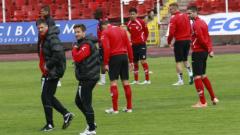 Лечков: ЦСКА и Локо могат да са спокойни