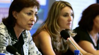 """Голям интересът на младите от ЕС към Русия по програмата """"Еразъм"""""""