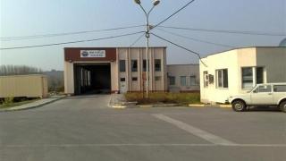 Апелативният спецсъд върна в ареста 12-те митничари от Свиленградската митница