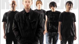 Radiohead си правят изводи за феновете