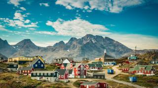 Датското кралско семейство не изключи сделка със САЩ за Гренландия
