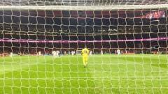 Лийдс се прицели в Кико Касия от Реал (Мадрид)
