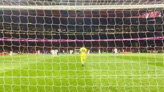 Лийдс се прицели във вратар на Реал (Мадрид)