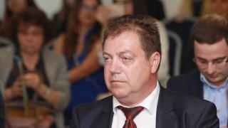 Шефът на БЛС: Демонополизацията на Касата няма да реши проблемите