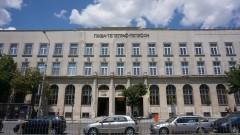 Пощенската палата във Варна става хотел