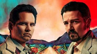 Новите филми и сериали на Netflix през ноември