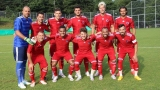 Тимът на Даниел Димов засили Мерсин и Ники Михайлов към трета турска дивизия