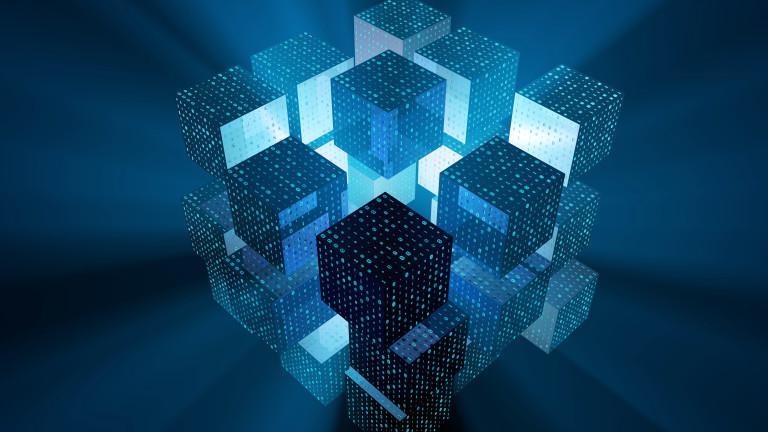 Системата за изкуствен интелект решава известният на всички куб на
