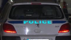Засилено полицейско присъствие в Дупница, нападнат е бизнесмен