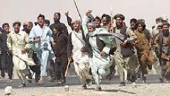 """11 терористи са убити при въздушни атаки срещу """"Ал Кайда"""" в Йемен"""