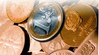 Икономическият ръст на България и Румъния ще остане висок