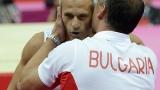 Данчо Йовчев: Постигнах целта си!