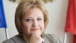 Мариана Коцева оглави Евростат