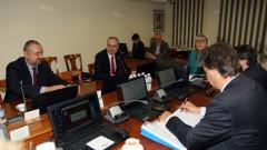 Противоречиви са оценките за дейността на досегашния ВСС