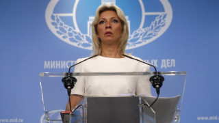Русия изгони двама дипломати на Швеция