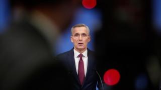 Русия и бойната готовност – основни теми на срещата на върха на НАТО