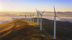 Енергийните оператори в Германия вдигат екотаксите с нови 5,5% от 2020 година