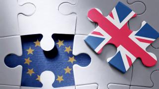 ЕС готви интересно предложение на Лондон за Brexit