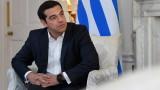 Гърция готова за сделка с Германия за връщане на мигранти